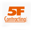 5F Contracting