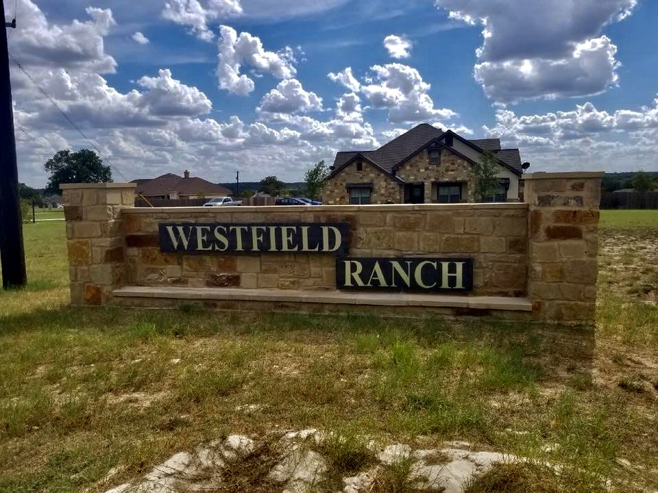 125 Westfield Ranch